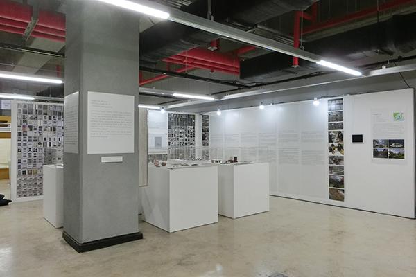 清洲アートフェア03