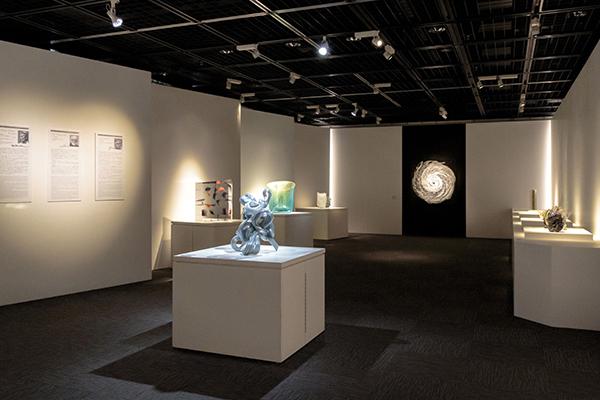 国際ガラス展03