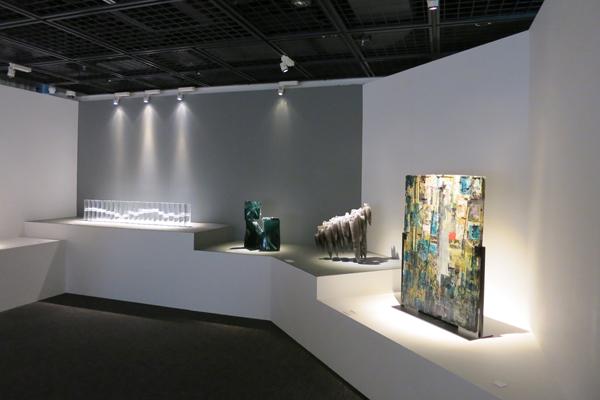国際ガラス展3