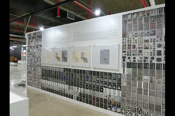 清洲アートフェア01